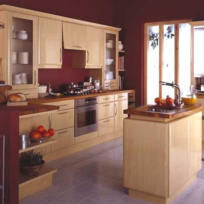 Kitchen Color Idea kitchen color idea. kitchen color idea 1000 images about ideas