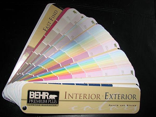 paint-chip-book-1.4-800X800 - Dream Green DIY