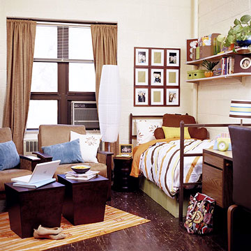 dorm-room-ideas-2