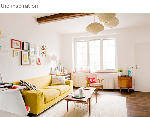 mint-room-inspiration