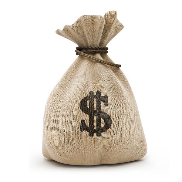money-bag_with_money_dollars_1800487