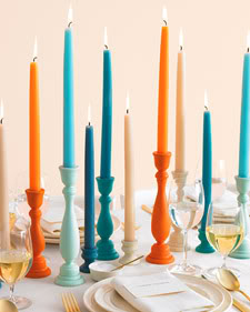 mwd105786_fall10_candle7_l