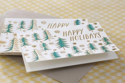 Green_Daisy__Holiday_Cards01