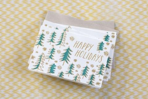 Green_Daisy__Holiday_Cards02