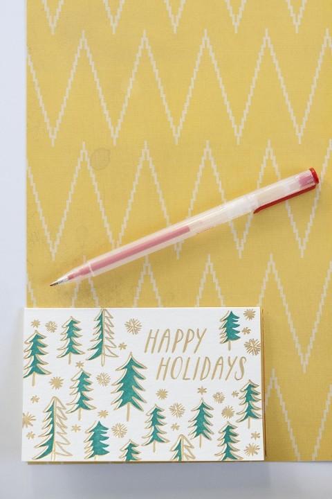 Green_Daisy__Holiday_Cards04