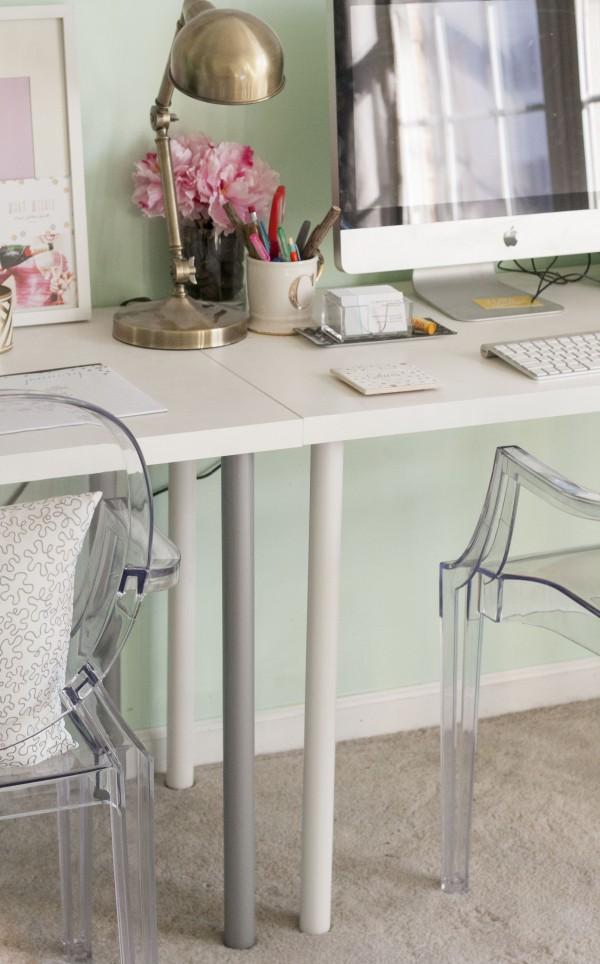 IKEA_Desk_Hack_05