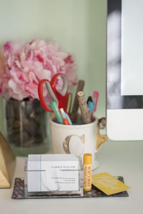 IKEA_Desk_Hack_11