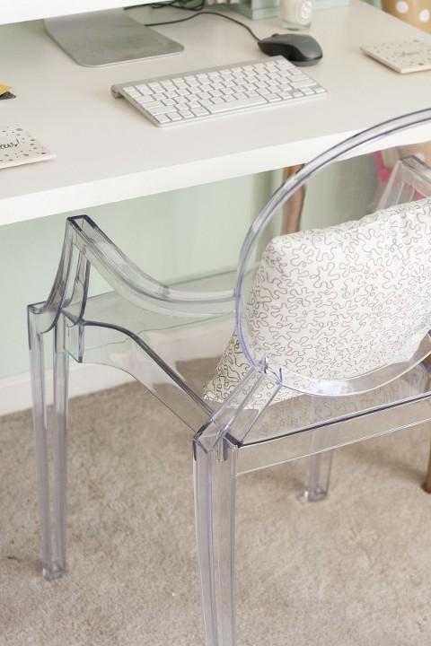 IKEA_Desk_Hack_17