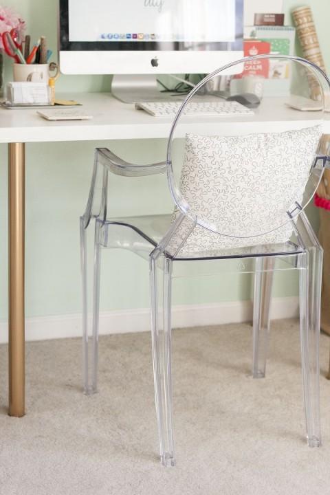 IKEA_Desk_Hack_18