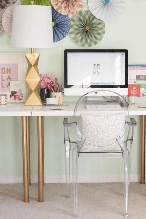 IKEA_Desk_Hack_19