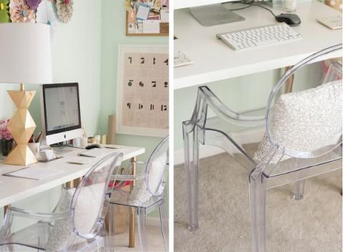 IKEA_Desk_Hack_36