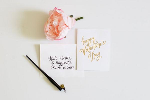 Valentine-Style-098