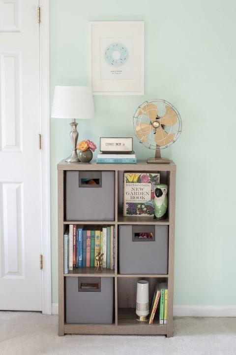 do it yourself organization closetmaid home depot ForDo It Yourself Home Organization