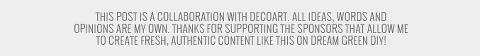 Sponsor-Disclaimer-DecoArt