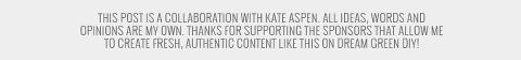 Kate-Aspen