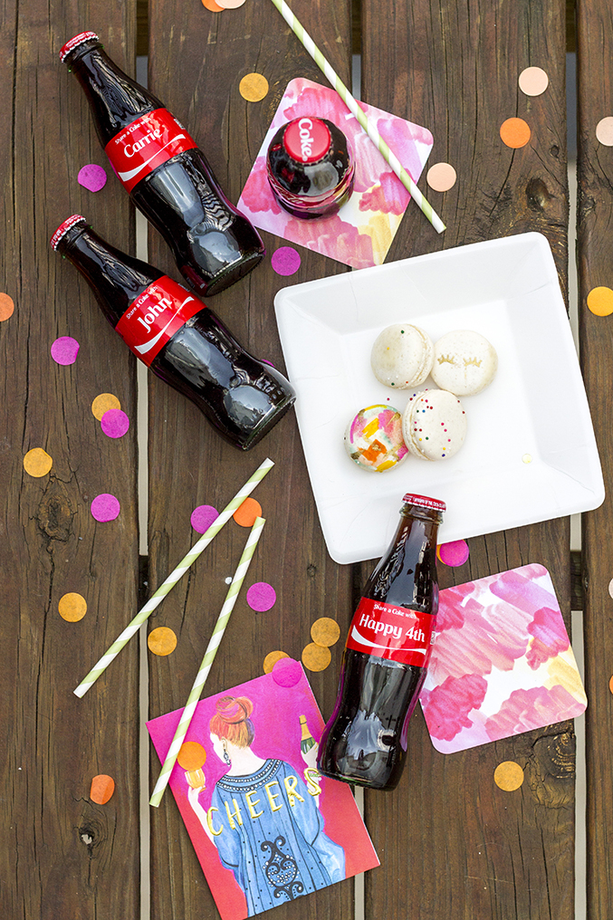 http://www.dreamgreendiy.com/wp-content/uploads/2015/06/13-30939-post/Share-A-Coke-CW-04.jpg