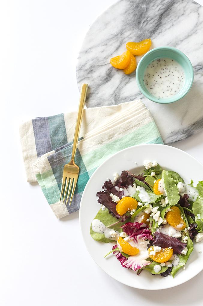 http://www.dreamgreendiy.com/wp-content/uploads/2015/06/24-31141-post/DGD-Mandarin-Orange-Salad-04.jpg