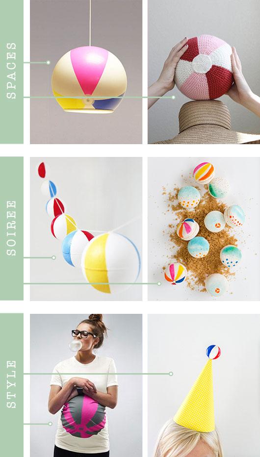 http://www.dreamgreendiy.com/wp-content/uploads/2015/07/02-31257-post/SSS_Beach-Balls.jpg