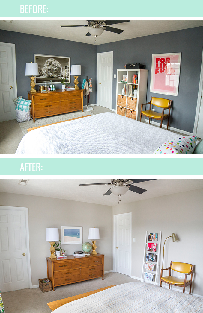 http://www.dreamgreendiy.com/wp-content/uploads/2015/08/04-31524-post/Before-and-After_2.jpg