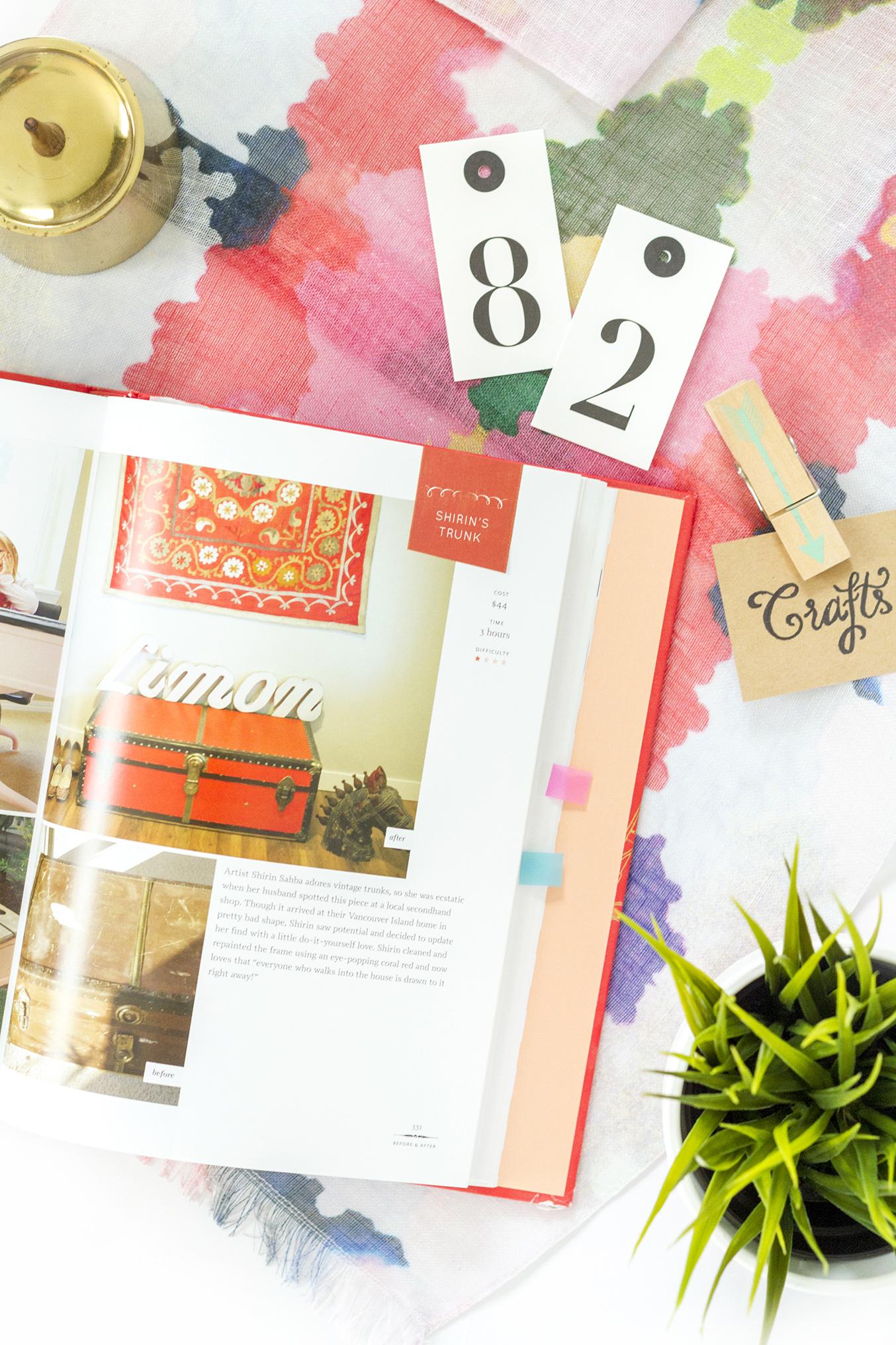 Book design sponge at home house design plans - House design book ...