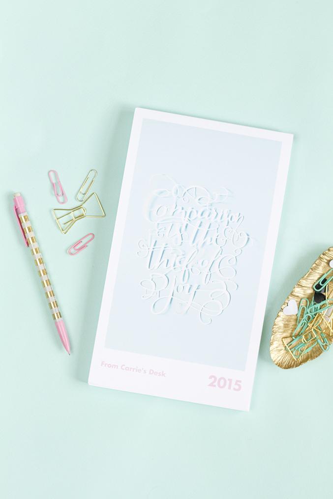 http://www.dreamgreendiy.com/wp-content/uploads/2015/09/24-31952-post/Pinhole-Press-Custom-Gifts-07.jpg