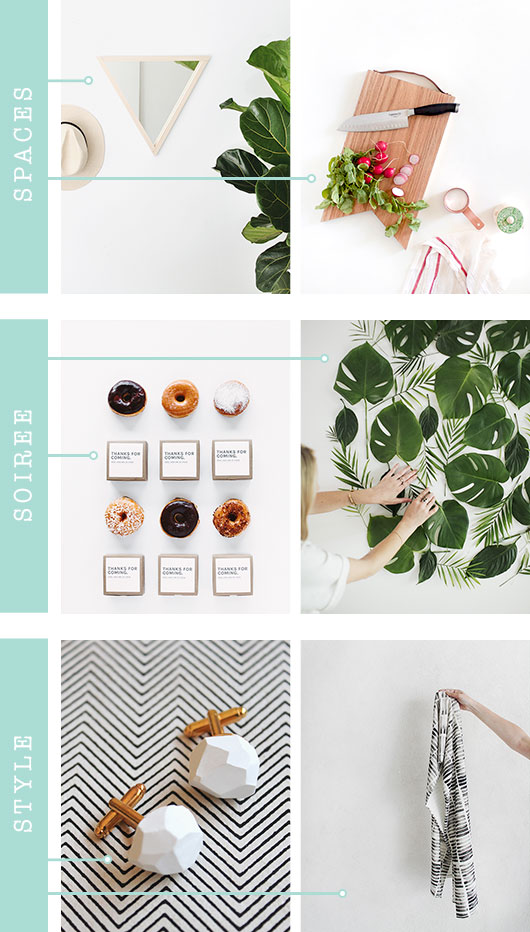 http://www.dreamgreendiy.com/wp-content/uploads/2015/10/22-32254-post/SSS_Almost-Makes-Perfect.jpg