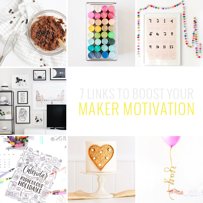 http://www.dreamgreendiy.com/wp-content/uploads/2016/01/07-33458-post/Maker-Motivation_1-8-16.jpg