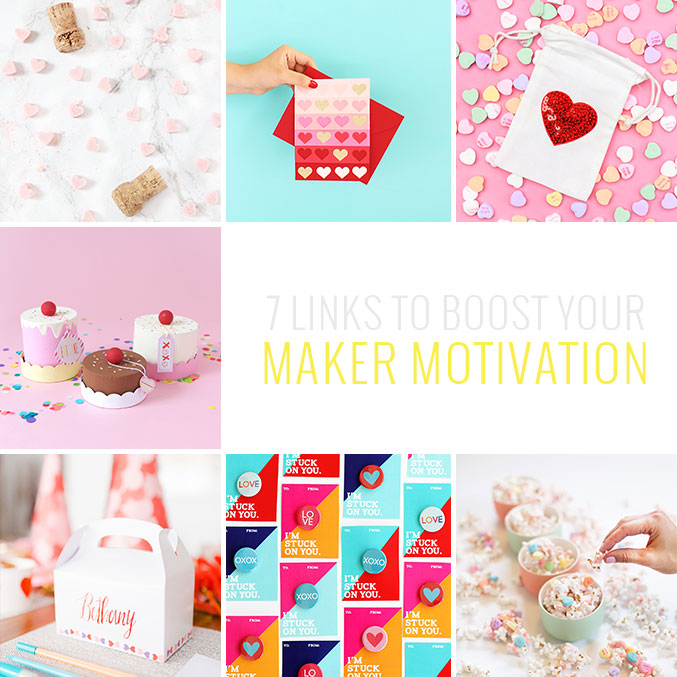 http://www.dreamgreendiy.com/wp-content/uploads/2016/02/11-34081-post/Maker-Motivation_2-12.jpg