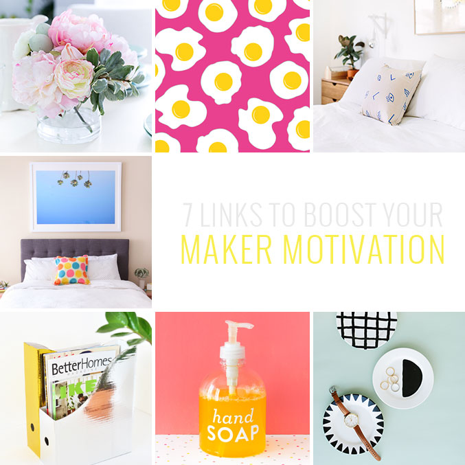 http://www.dreamgreendiy.com/wp-content/uploads/2016/03/03-34169-post/Maker-Motivation_3-4.jpg