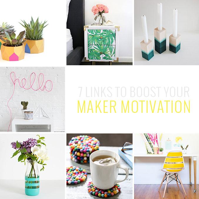 http://www.dreamgreendiy.com/wp-content/uploads/2016/03/10-34360-post/Maker-Motivation_3-11.jpg