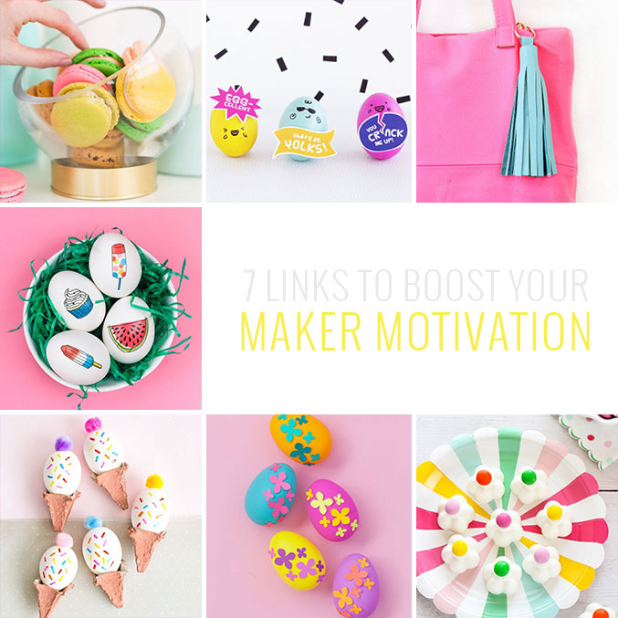 http://www.dreamgreendiy.com/wp-content/uploads/2016/03/17-34451-post/Maker-Motivation_3-18.jpg