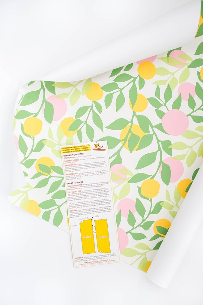 http://www.dreamgreendiy.com/wp-content/uploads/2016/03/18-34472-post/Spoonflower-Wallpapered-Dresser-1.jpg