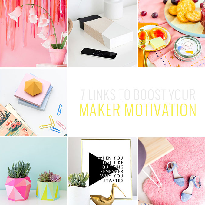 http://www.dreamgreendiy.com/wp-content/uploads/2016/04/14-34677-post/Maker-Motivation_4-15.jpg