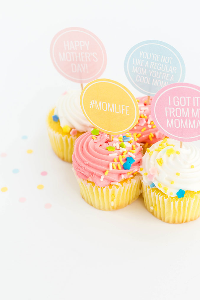http://www.dreamgreendiy.com/wp-content/uploads/2016/04/18-34820-post/eHow-Printable-Mothers-Day-Cake-Toppers-9-677.jpg