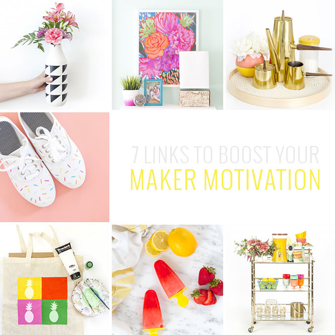 http://www.dreamgreendiy.com/wp-content/uploads/2016/04/27-34832-post/Maker-Motivation_4-29.jpg