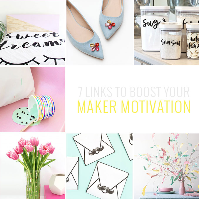http://www.dreamgreendiy.com/wp-content/uploads/2016/04/31-34490-post/Maker-Motivation_4-1.jpg