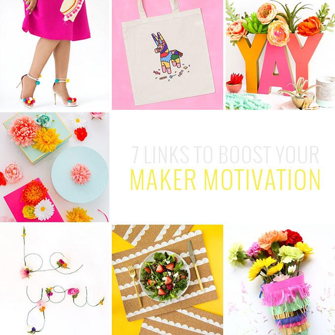 http://www.dreamgreendiy.com/wp-content/uploads/2016/05/11-34854-post/Maker-Motivation_5-20-1.jpg