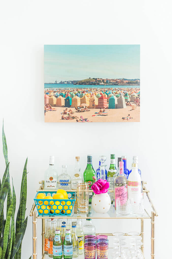 http://www.dreamgreendiy.com/wp-content/uploads/2016/05/12-35205-post/Photo.com-Beach-Art-13.jpg