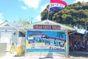 A Travel Guide To Key West, Florida   dreamgreendiy.com