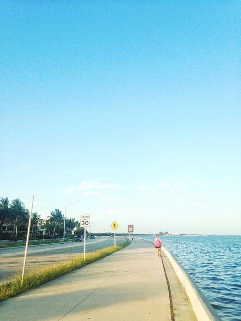 A Travel Guide To Key West, Florida | dreamgreendiy.com
