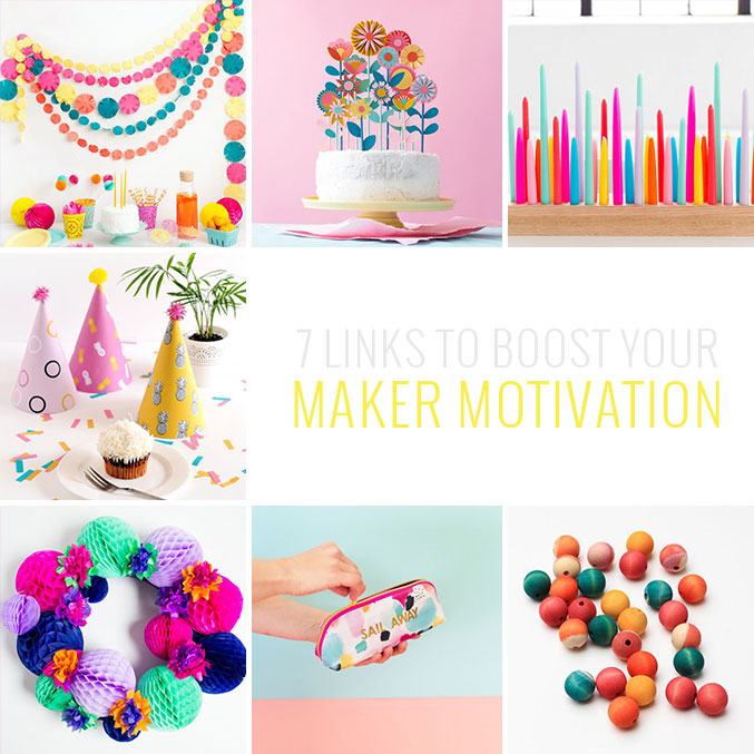 http://www.dreamgreendiy.com/wp-content/uploads/2016/05/28-35086-post/Maker-Motivation_5-13.jpg