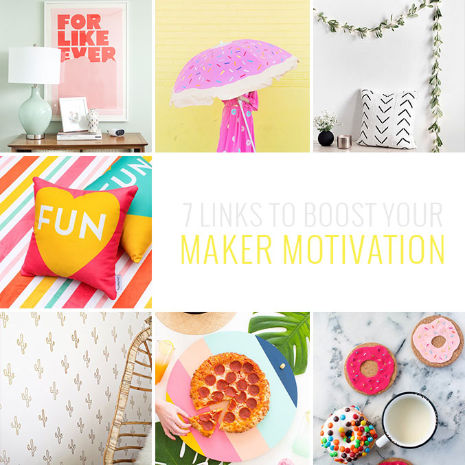 http://www.dreamgreendiy.com/wp-content/uploads/2016/06/02-34856-post/Maker-Motivation_6-7.jpg
