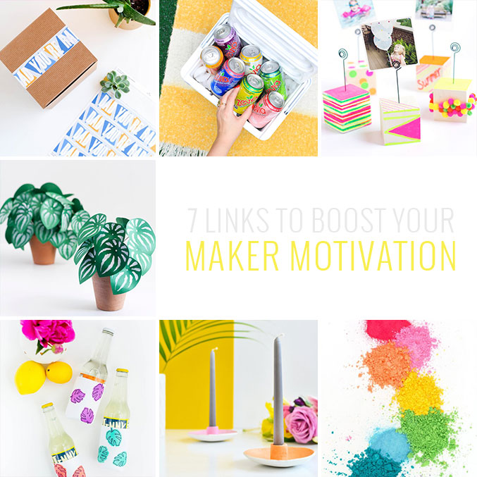 http://www.dreamgreendiy.com/wp-content/uploads/2016/06/09-35441-post/Maker-Motivation_6-10.jpg