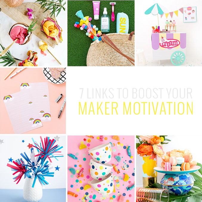 http://www.dreamgreendiy.com/wp-content/uploads/2016/06/23-35679-post/Maker-Motivation_6-24-1.jpg