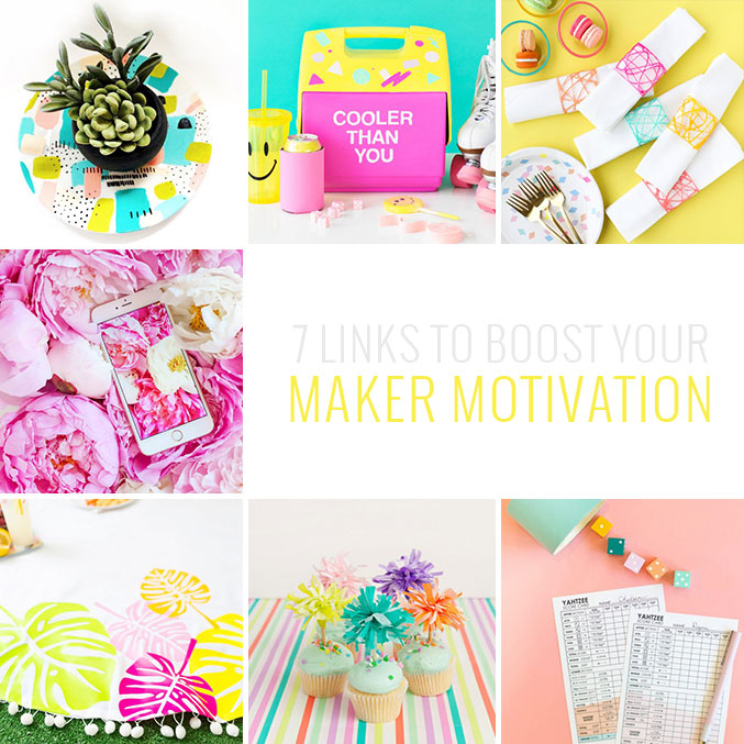 http://www.dreamgreendiy.com/wp-content/uploads/2016/07/13-35962-post/Maker-Motivation_7-15.jpg