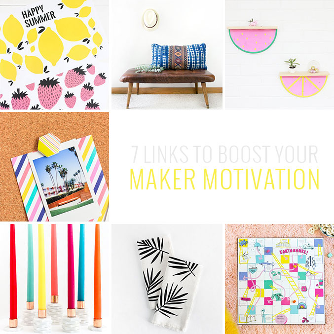 http://www.dreamgreendiy.com/wp-content/uploads/2016/07/21-36037-post/Maker-Motivation_7-22.jpg