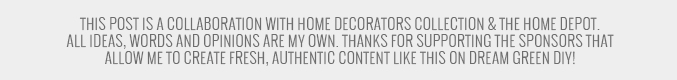 http://www.dreamgreendiy.com/wp-content/uploads/2016/08/03-36144-post/THD-Home-Decorators.jpg