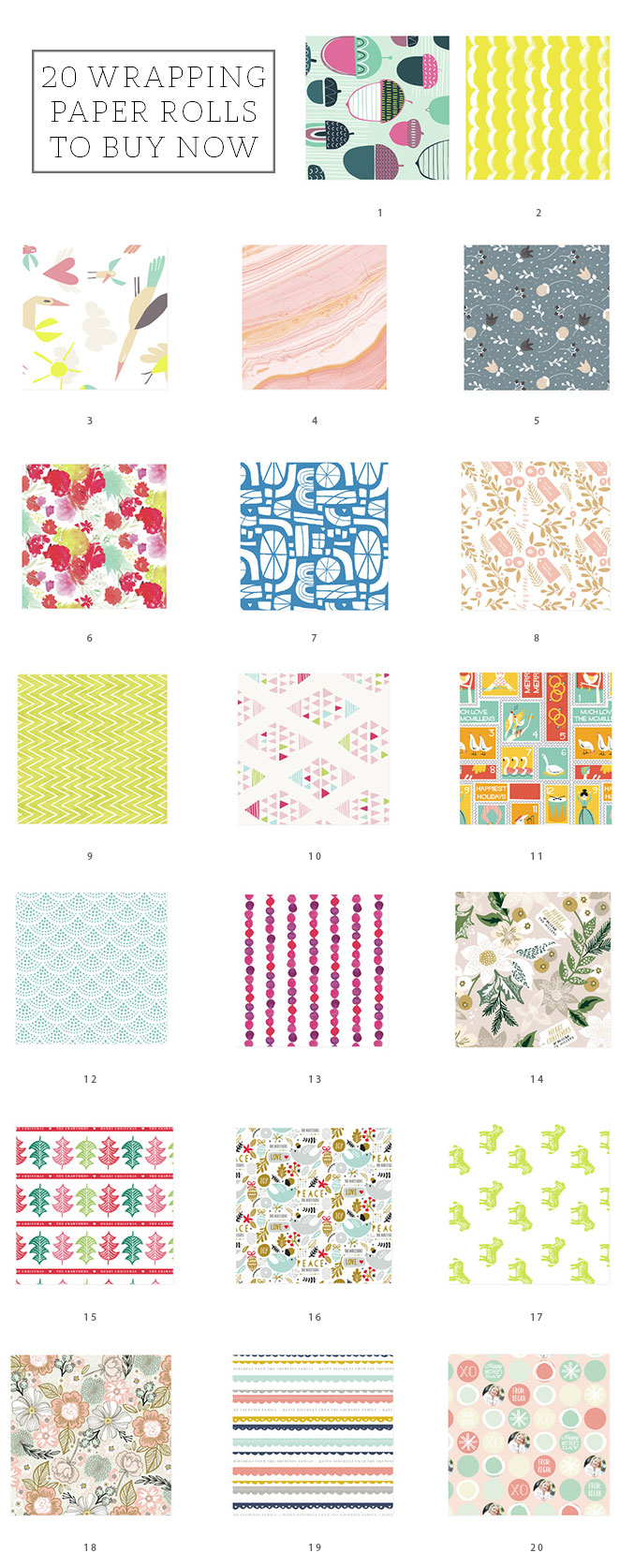 http://www.dreamgreendiy.com/wp-content/uploads/2016/08/16-36562-post/20-Wrapping-Paper-Rolls-To-Buy-Now.jpg