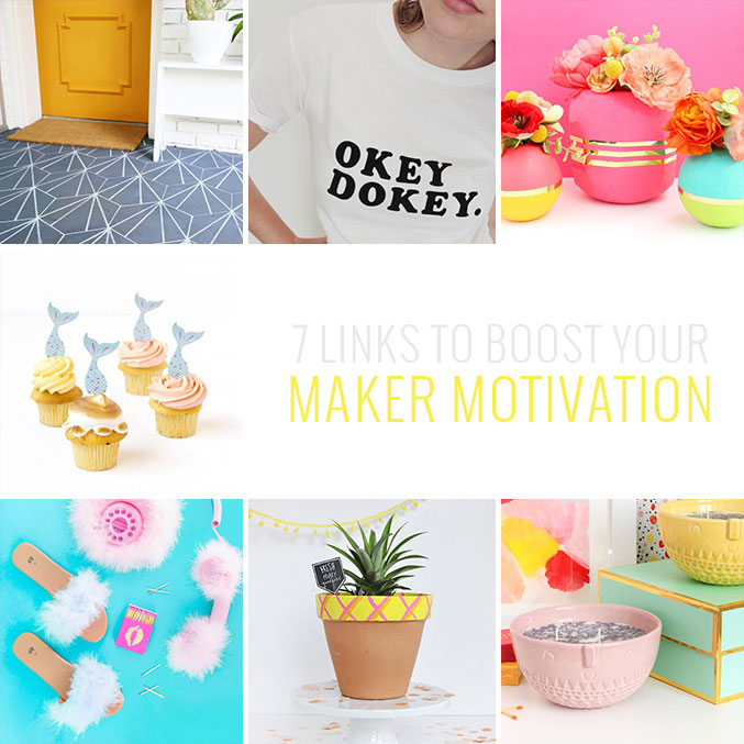 http://www.dreamgreendiy.com/wp-content/uploads/2016/09/01-36696-post/Maker-Motivation_9-2.jpg
