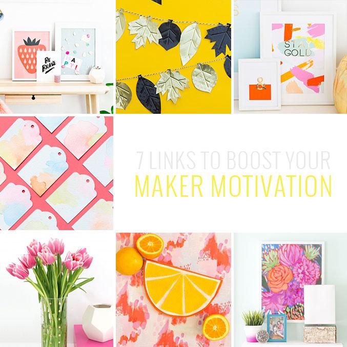 http://www.dreamgreendiy.com/wp-content/uploads/2016/11/03-37757-post/Maker-Motivation_11-4.jpg